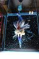 ワンダーフェスティバル2020[冬]レポート──セクシー&キュートな美少女フィギュアが多数出展の一般ディーラー特集Part1!