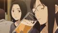 春アニメ「イエスタデイをうたって」オールキャスト発表! 坂本真綾・鈴木達央・喜多村英梨らが追加。トレーラームービーも公開