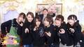 3月8日(日)開催の「ゾンビランドサガLIVE~フランシュシュ LIVE OF THE DEAD~」、アニマックスで独占生放送!!