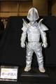 ワンダーフェスティバル2020[冬]レポート──かっこいいメカも、マスクも、武器も、なんでもあるよ! の一般ディーラー編Part2