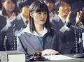 実写映画「映像研には手を出すな!」5/15に公開! TVドラマも4月より放映。キャストに小西桜子、グレイス・エマ、福本莉子、髙嶋政宏