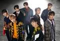この春、日米韓3か国でアニメ化される「神之塔-Tower of God-」OP・ED主題歌を、韓国のボーイズグループ「Stray Kids」が担当!