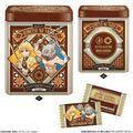 大人気「鬼滅の刃」より、キャンディ缶コレクション2弾が登場! デザインは全柱メンバーをラインアップした全10種類
