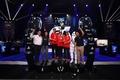 PS4「グランツーリスモSPORT」の最速レーサーを決める「ワールドツアー第1戦 in シドニー」で、日本代表・宮園拓真選手が初優勝!