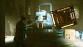 PS4向けアクションゲーム「CONTROL(コントロール)」のダウンロード版が、PSストアで30%オフになるセールを実施中!
