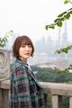 花澤香菜が30歳の節目に中国で撮りおろした写真集を発売!「私を身近に感じられる写真集。素敵な旅を一緒に味わっていただけたら嬉しいです」