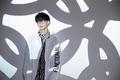 春アニメ「トミカ絆合体 アースグランナー」のOP主題歌がオーイシマサヨシさんの新曲「世界が君を必要とする時が来たんだ」に決定!