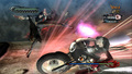 PS4「BAYONETTA&VANQUISH」が5月28日に発売決定! 新プロモーション映像も公開