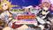「シノビマスター 閃乱カグラ NEW LINK」にて、「クイーンズブレイド」とのコラボイベントが本日スタート!