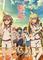 【情報更新!】ブシロード、AnimeJapan出展中止を発表!新型コロナウイルスの影響による2〜3月...