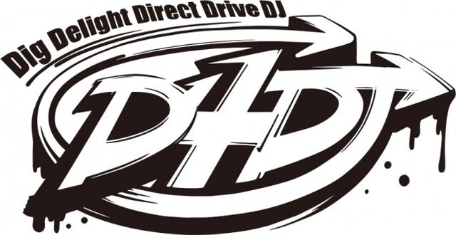 D4DJ、3/28開催予定の1stライブ延期決定に伴い「スペシャル無観客ライブ」配信決定! 振替公演は6/20に