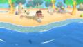 3/20発売のSwitch「あつまれ どうぶつの森」より、無人島生活の様子をたっぷり紹介する動画が公開!