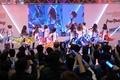 ワンダーフェスティバル2020[冬]レポート──初の楽曲ライブ披露に観客も熱狂! 「LizNoir」メンバーも登場した「IDOLY PRIDE」スペシャルステージ!
