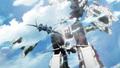 ワルキューレ 新曲リリース発表も! マクロス情報番組「マクロスがとまらない」、3周年記念初の公開ライブ配信番組レポート!!