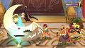 アメリカ発の探索型アクションRPG「インディヴィジブル 闇を祓う魂たち」のPS4およびSwitch版が、2020年夏に日本で発売決定!