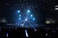 人気声優・内田雄馬の1stライブツアー追加公演のレポートが到着! 「皆さんに支えられているんだと実感したライブでした」
