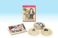 映像特典に新作OVA「タイヤキ・ウォー!」を収録!「ガールズ&パンツァー 最終章」第2話のBD&DVD、本日2/27発売!!