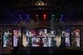 ライブ初披露曲オンリーで無限ハグなライブ! 「KING OF PRISM SUPER LIVE Shiny Seven Stars!」第2部レポート!
