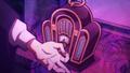 「地縛少年花子くん」より、第8話場面カット&あらすじが到着! 幽霊・ミツバの未練を晴らすため協力する光だが……