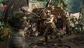PS4「Predator: Hunting Grounds」が期間限定で体験できる「トライアルウィークエンド」が実施決定!さらに本作の最新トレイラーも公開