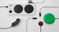 ヘビーなゲームファンも注目!? 身体障害者向けデバイス「Xbox アダプティブ コントローラー」の意外な活用法とは【極めよ、Xbox道!第4回】