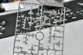 1/700スケールのプラモデルが、いま面白い! ピットロードの提案するミニチュア模型の楽しみ【ホビー業界インサイド第56回】