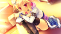 4人のヒロインと恋愛・萌え+楽しい学生生活を堪能! PS4/PS Vita「金色ラブリッチェ」、体験版が本日配信開始!