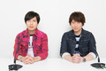 「神谷浩史・小野大輔のDear Girl~Stories~」、3月14日(土)の放送に「水曜どうでしょう」のディレクターがゲストで登場!!