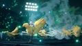 PS4「FINAL FANTASY VII REMAKE」の体験版が本日より配信開始! 物語冒頭の「壱番魔晄炉爆破作戦」をプレイ可能