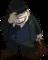 「笑ゥせぇるすまん」が舞台化決定! 喪黒福造を演じるのは、ミュージカル「刀剣乱舞」などで人気の佐藤流...