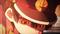 「地縛少年花子くん」より、第8話場面カット&あらすじが到着! 幽霊・ミツバの未練を晴らすため協力する...
