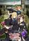 劇場版「プリンセス・プリンシパル Crown Handler」第1章、キービジュアルと予告映像公開! チーム白鳩の新任務とは!?