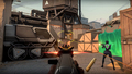 「リーグ・オブ・レジェンド」を手がけたゲームスタジオ、ライアットゲームズによる新作「VALORANT」が2020年夏に世界多数の地域で配信予定!