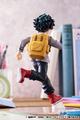 「僕のヒーローアカデミア」から制服姿の「緑谷出久」「爆豪勝己」が、お手頃価格のフィギュアPOP UP PARADEになって登場!