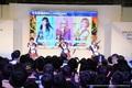 「ミリマス」キャストにアイドル、ポケモン大使が来台! コロナウイルスに揺れた「台北国際動漫節2020」現地レポート