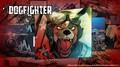 PS4戦闘機シューティングゲーム「DOGFIGHTER-WW2-」、大規模アップデートを実施!