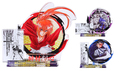 【開催延期】完全再現された緋村剣心の愛刀「逆刃刀・真打」を展示! 「25周年記念 るろうに剣心展」の詳細公開