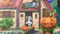 TVアニメ「異種族レビュアーズ」3/9より奈良テレビ放送にて放送決定! 第9話の先行カット、あらすじ、予告映像を公開!