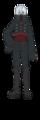 音楽朗読劇が原作の2021年アニメ「MARS RED」、メインキャストに畠中祐、諏訪部順一、石田彰、鈴村健一が決定! PVも公開