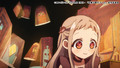 「地縛少年花子くん」より、第9話場面カット&あらすじが到着! 謎のイケメンに口説かれる寧々だが……