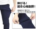貴様ら全員、刀の錆にしてやるぜ! Tシャツ、エプロンなど「ゆるキャン△」新作グッズ5種発売決定!