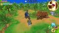 「映画ドラえもんのび太の新恐竜」の世界を探検できる! Switch「ゲーム ドラえもん のび太の新恐竜」本日3月5日発売!