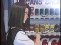 「シン・エヴァンゲリオン劇場版」公開記念!「エヴァ缶」ことUCCミルクコーヒーのエヴァンゲリオンタイアップ缶、2020年版が4/20(月)より発売決定!!