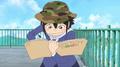 6月24日発売「映像研には手を出すな!COMPLETE BOX」、サイエンスSARUオリジナル特典が「浅草のスケッチブック」に決定!!