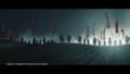 PS4「Ghost of Tsushima」の発売日が2020年6月26日に決定! PSストアなどで予約も開始