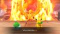 Switch「ポケモン不思議のダンジョン 救助隊DX」が本日発売! 自身がポケモンとなり、困っているポケモンたちを助けていくダンジョンRPG