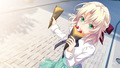 「メモリーズオフ」シリーズ最終作「Innocent Fille」と、ファンディスク「Innocent Fille- for Dearest」のSteam版が配信決定! 追加シナリオが楽しめるDLCも同梱