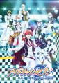 春アニメ「アイドリッシュセブン Second BEAT!」4月5日より放送決定! 新規メンバービジュアルも公開