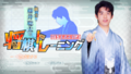 【2021】ニンテンドースイッチオススメ55選!最新作から名作まで厳選して紹介!