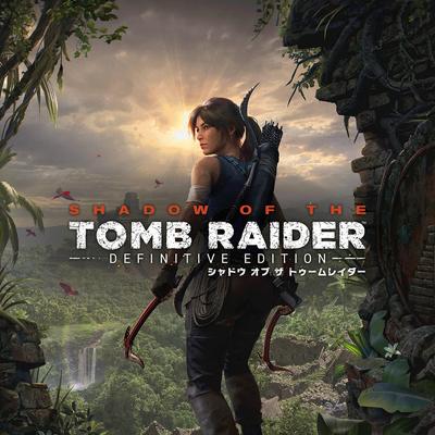 PS Nowの3月新規追加タイトルは「シャドウ オブ ザ トゥームレイダー」&「Wolfenstein II」に。PUBGは定常配信決定